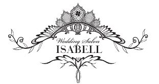 Salon Isabell