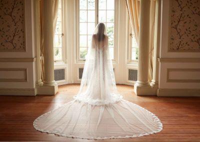 Galia Lahav Couture - Dancing Queen - Donatella-Veil