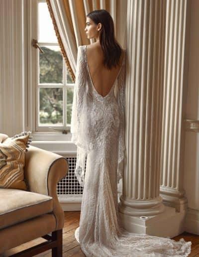 Galia Lahav Couture - Dancing Queen - Idillya-B