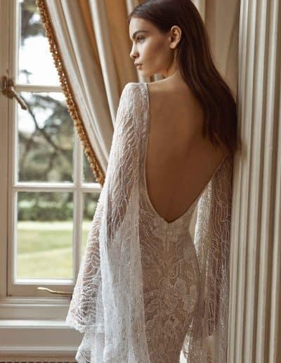 Galia Lahav Couture - Dancing Queen - Idillya-M-B