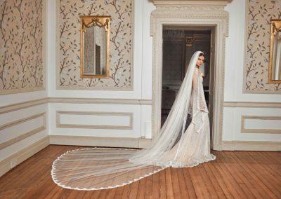 Galia Lahav Couture - Dancing Queen - Idillya-W