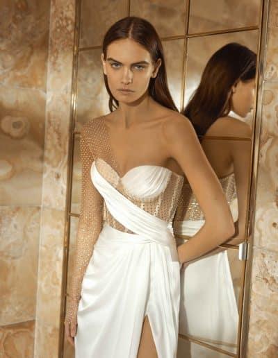 Galia Lahav Couture - Dancing Queen - Lais-M