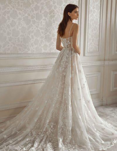 Galia Lahav Couture - Dancing Queen - Pavlova-B-