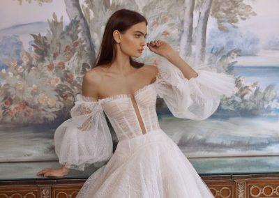 Galia Lahav Couture - Dancing Queen - Seraphina-F-W