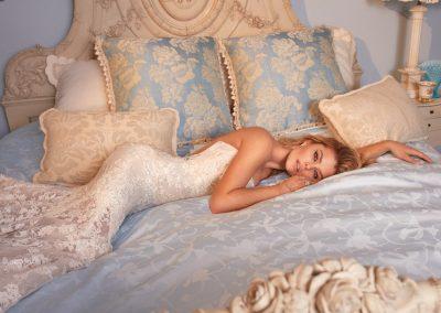 Galia Lahav Couture - Queen of Hearts - Lorraine-B2