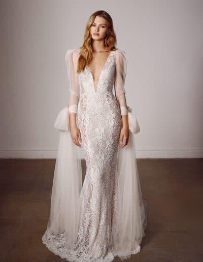 Galia Lahav Couture - Do Not Disturb - Amanda F_lowres