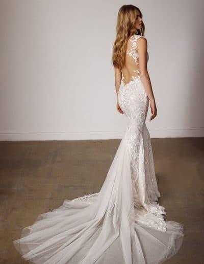 Galia Lahav Couture - Do Not Disturb - Angie B_lowres
