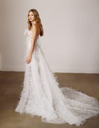 Galia Lahav Couture - Do Not Disturb - Bebe S w Skirt_lowres