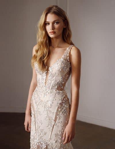 Galia Lahav Couture - Do Not Disturb - Blair M_lowres