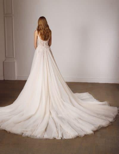 Galia Lahav Couture - Do Not Disturb - Brooks B_lowres