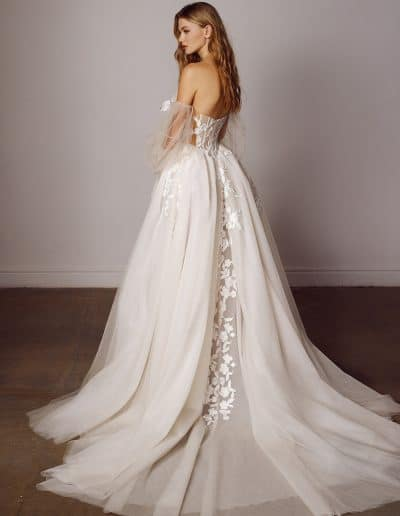 Galia Lahav Couture - Do Not Disturb - Gale B_lowres