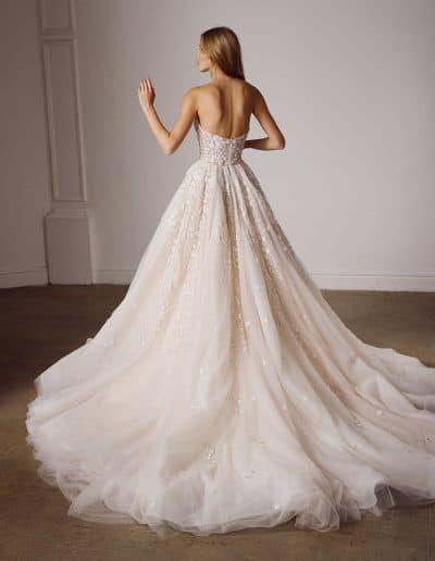 Galia Lahav Couture - Do Not Disturb - Hunter B_lowres