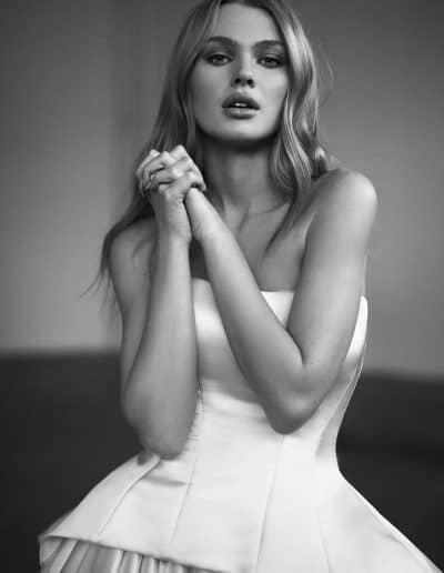 Galia Lahav Couture - Do Not Disturb - Lady G C_lowres