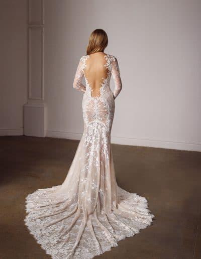 Galia Lahav Couture - Do Not Disturb - Rania B_lowres