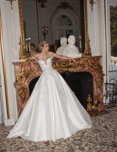 Galia Lahav Couture - Alegria - AIDA-F-1440x1926
