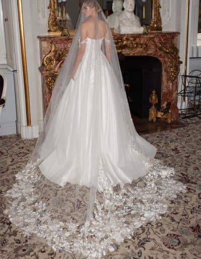 Galia Lahav Couture - Alegria - AIDA-VEIL-1440x1926