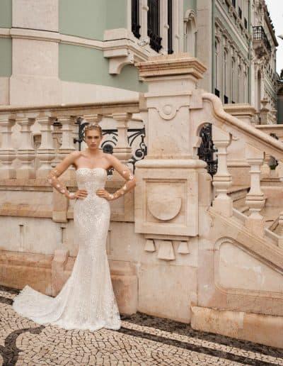 Galia Lahav Couture - Alegria - ALBA-F-1440x1926