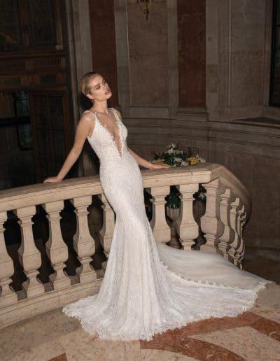 Galia Lahav Couture - Alegria - AMANI-F-1440x1926