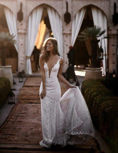 Galia Lahav Couture - Alegria - Amani_1