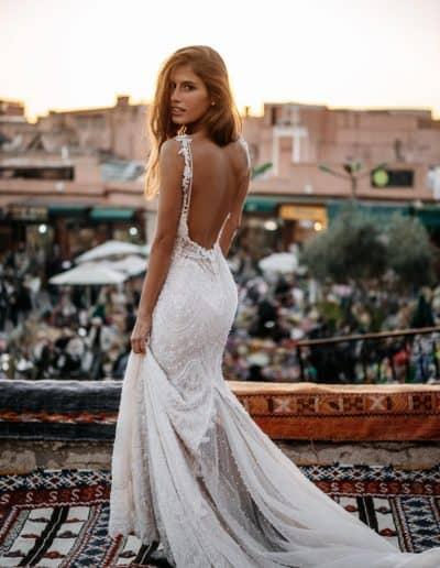 Galia Lahav Couture - Alegria - Amani_2