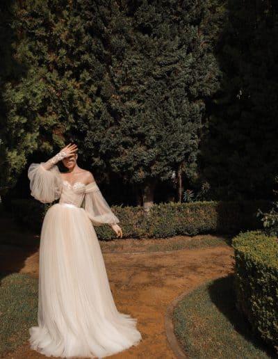 Galia Lahav Couture - Alegria - BELLINA-F-1440x1926