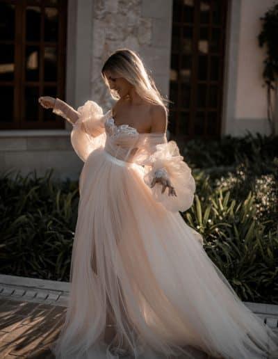 Galia Lahav Couture - Alegria - Bellina_1