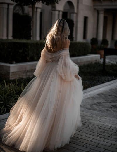 Galia Lahav Couture - Alegria - Bellina_2
