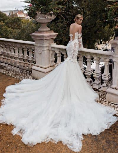 Galia Lahav Couture - Alegria - CAMILLA-B2-1440x1926