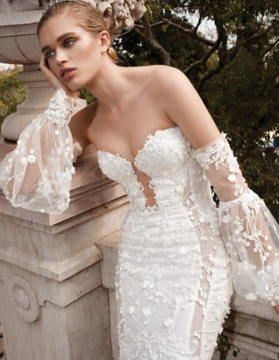Galia Lahav Couture - Alegria - CAMILLA-F-1440x1926