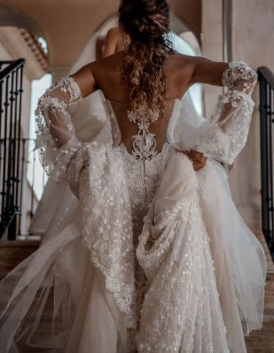 Galia Lahav Couture - Alegria - Camilla_2