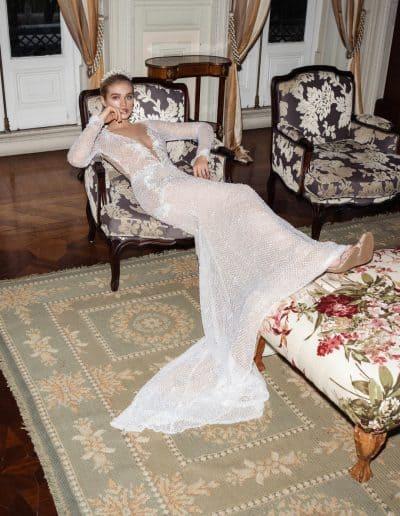 Galia Lahav Couture - Alegria - ESTELLE-F-1440x1926