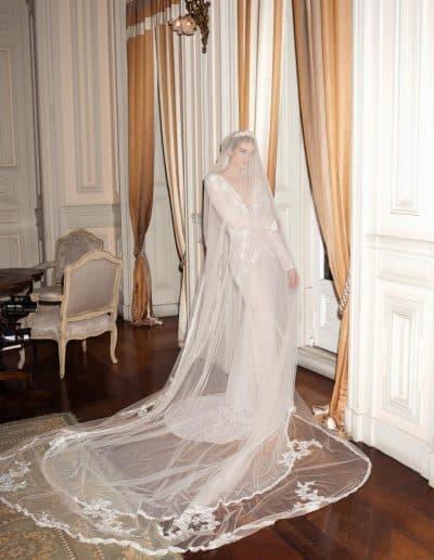 Galia Lahav Couture - Alegria - ESTELLE-VEIL-1440x1926