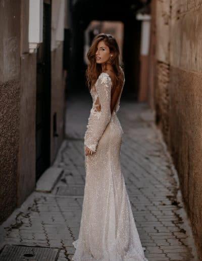 Galia Lahav Couture - Alegria - Estelle_1