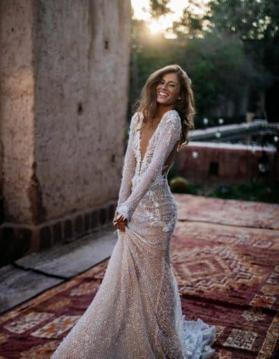 Galia Lahav Couture - Alegria - Estelle_2