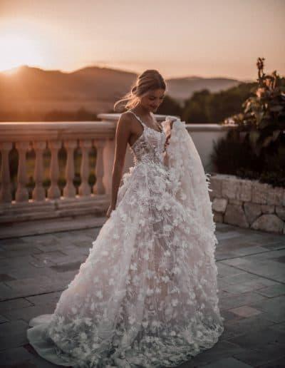 Galia Lahav Couture - Alegria - Fabiana_2