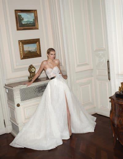 Galia Lahav Couture - Alegria - MAGDALENA-F-1440x1926