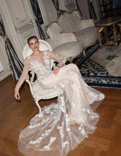 Galia Lahav Couture - Alegria - NEVIS-F2-1440x1926
