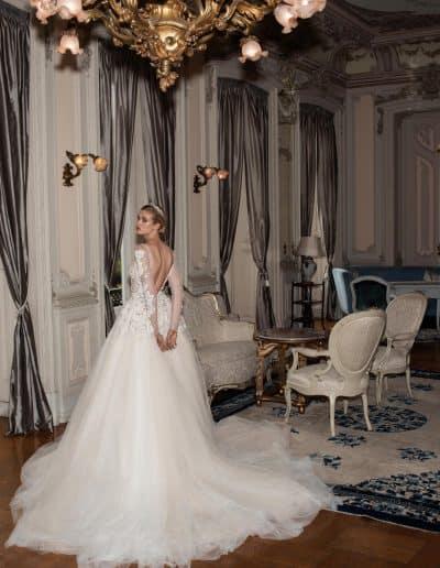 Galia Lahav Couture - Alegria - NEVISNOVA-B-1440x1926