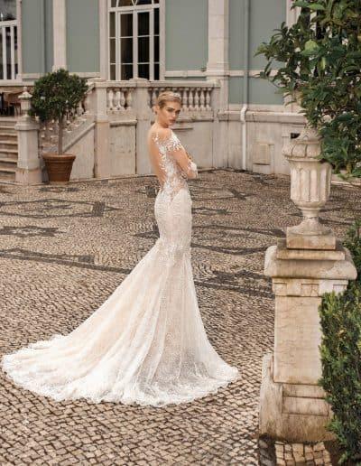Galia Lahav Couture - Alegria - NISSA-B2-1440x1926