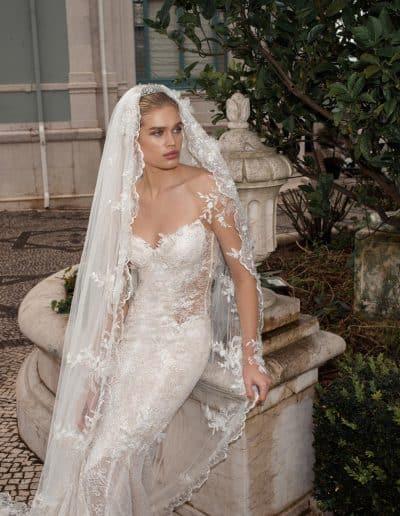 Galia Lahav Couture - Alegria - NISSA-F-1440x1926