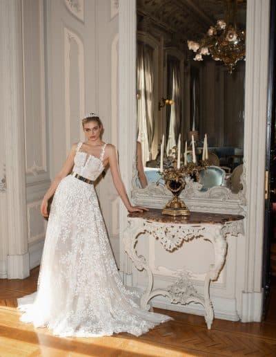 Galia Lahav Couture - Alegria - SOLANGE-F-1440x1926