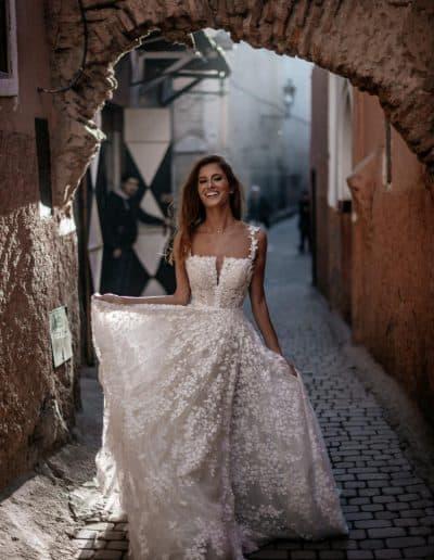 Galia Lahav Couture - Alegria - Solange_2