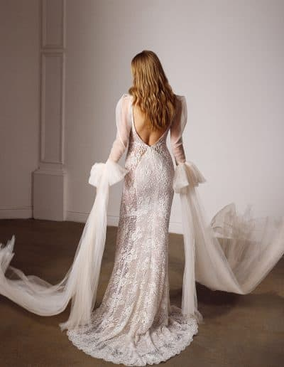 Galia Lahav Couture - Do Not Disturb - Amanda B_lowres