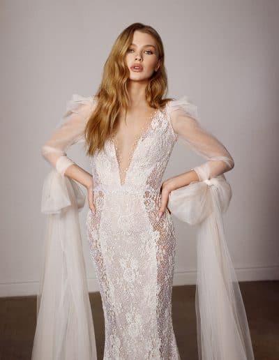 Galia Lahav Couture - Do Not Disturb - Amanda M_lowres