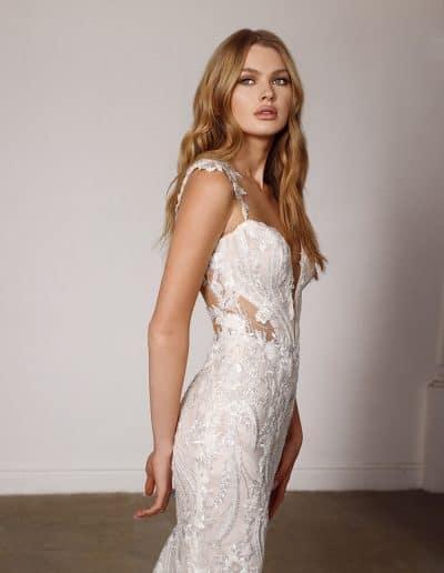 Galia Lahav Couture - Do Not Disturb - Angie S_lowres