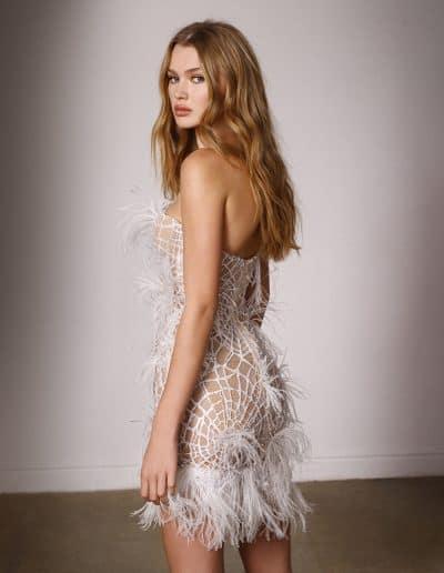 Galia Lahav Couture - Do Not Disturb - Bebe B_lowres
