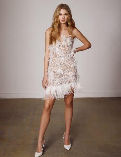 Galia Lahav Couture - Do Not Disturb - Bebe F_lowres