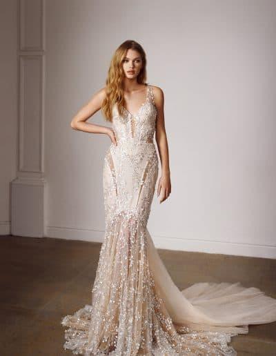 Galia Lahav Couture - Do Not Disturb - Blair F_lowres