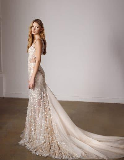 Galia Lahav Couture - Do Not Disturb - Blair S_lowres