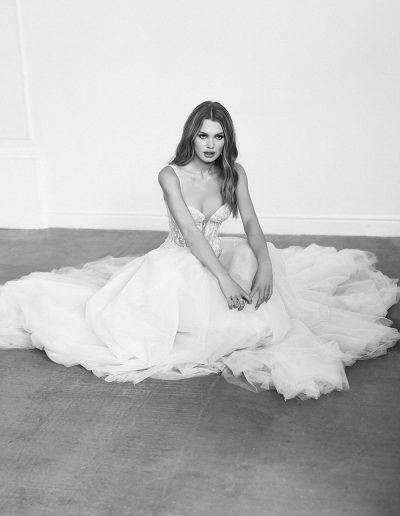 Galia Lahav Couture - Do Not Disturb - Brooks_lowres